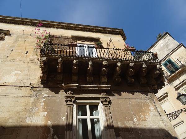 3A Lecce _184
