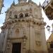 3A Lecce _185