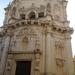 3A Lecce _186