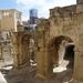 3A Lecce _197_amfitheater