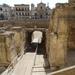3A Lecce _198_amfitheater