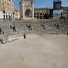 3A Lecce _201_amfitheater
