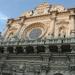 3A Lecce _208  _facciata_barocca