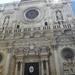 3A Lecce _210__Santa Croce basiliek