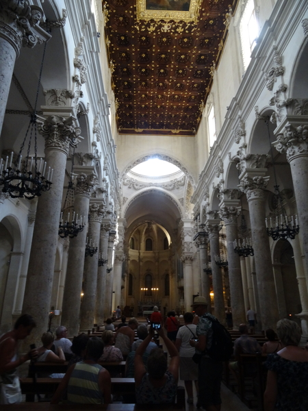 3A Lecce _212__Santa Croce basiliek