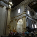 3A Lecce _225_Duomo
