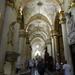 3A Lecce _229_Duomo