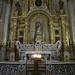 3A Lecce _230_Duomo