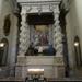 3A Lecce _231_Duomo
