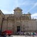 3A Lecce _232_Piazza_Duomo