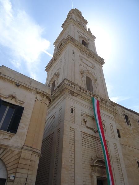 3A Lecce _233_Piazza_Duomo