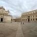3A Lecce _234__Piazza_Duomo