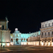 3A Lecce _234__Piazza_Duomo_by night