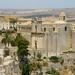 4A Matera _kathedraal