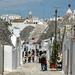 4C Alberobello _dorpje