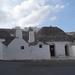 4C Alberobello, Trulli _DSC00353