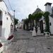 4C Alberobello, Trulli _DSC00360