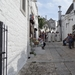 4C Alberobello, Trulli _DSC00361