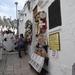 4C Alberobello, Trulli _DSC00362