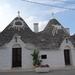 4C Alberobello, Trulli _DSC00369