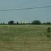 5A CasteldelMonte _DSC00379