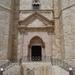 5A CasteldelMonte _DSC00387