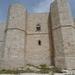 5A CasteldelMonte _DSC00390