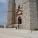5A CasteldelMonte _DSC00392