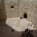 5A CasteldelMonte _DSC00422