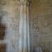 5A CasteldelMonte _DSC00425