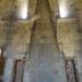 5A CasteldelMonte _DSC00426