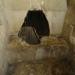 5A CasteldelMonte _DSC00428