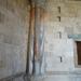 5A CasteldelMonte _DSC00431