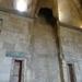 5A CasteldelMonte _DSC00432