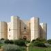 5A CasteldelMonte _kasteel
