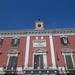 5C Bari  _Palazzo_del_Governo