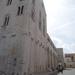 5C Bari _446__Basiliek St-Nkola