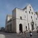 5C Bari _450 _kathedraal