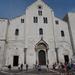 5C Bari _451_kathedraal