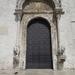 5C Bari _452__Basiliek St-Nkola