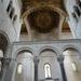 5C Bari _455__Basiliek St-Nkola