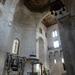 5C Bari _457__Basiliek St-Nkola