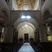 5C Bari _458__Basiliek St-Nkola