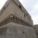 5C Bari _472 __Normandisch -Zwabisch kasteel