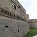 5C Bari _473 _Normandisch -Zwabisch kasteel