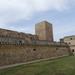 5C Bari _474 __Normandisch -Zwabisch kasteel