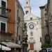 5C Bari _474_kathedraal zicht