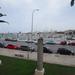 5C Bari _484