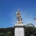 5C Bari _standbeeld Niccolo Piccinni
