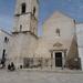 6C Polignano_a_mare _548